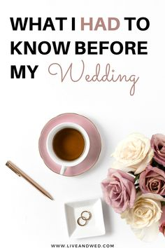 This post is about 5 things every engaged couple should know about wedding planning and about marriage. Find out what you should consider as you start your wedding planning journey. This is not just for brides but also for all the grooms out there. How To Plan a Wedding  Wedding Planning Advice  Wedding Tips   African American Wedding   African wedding  Black blogger  Married Life  Brides and Grooms  Marriage #weddingadvice #brides #blackbrides #africanwedding #weddingplanning #weddingtips How To Start A Blog, How To Make Money, Seo For Beginners, Social Media Engagement, Content Marketing Strategy, Seo Tips, Wedding Tips, Wedding Planning, Social Media Tips