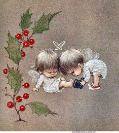 New painting christmas angels ideas New painting christmas angels ideasYou can find Christmas angels and more on our website.New painting christmas angels ideas New painting christmas angels ideas Christmas Thoughts, Vintage Christmas Cards, Christmas Pictures, Christmas Angels, Christmas Art, Vintage Cards, Christmas Wreaths, Christmas Decorations, Christmas Ideas