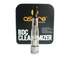 E-cigaretter från www.minecigg.se - ASPIRE CE5 TANK