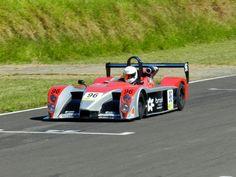 #Brasil: Endurance Brasil: Satti Racing conquista pódio na ...