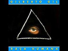 Gilberto Gil - Tempo Rei (versão original) - YouTube