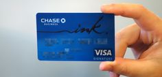 chase credit card review number