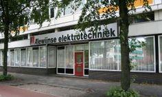 Alewijnse Delft B.V. | Alewijnse
