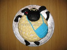 timmy time cake - Google Search Girl Birthday, Birthday Parties, Timmy Time, Coloring Books, Party Ideas, Google Search, Cake, Desserts, Food