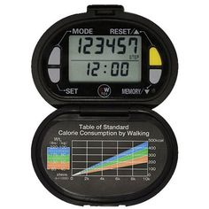 Fit Solutions CW701 Yamax Digiwalker Pedometer ** Find out more about the great product at the image link.