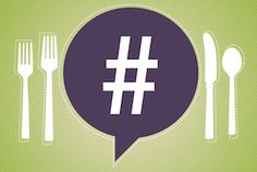 The Complete Guide To Hashtag Etiquette [INFOGRAPHIC]