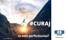 #CURAJ – datorita lui am ajuns aici, datorita lui am inovat constant in acesti peste 50 de ani, datorita lui libertatea noastra in spatiile publice, in cladirile de birouri, in spitale, in aeroporturi, in centrele comerciale este mai mare. Curajul aduce perfectiunea. http://record-romania.com/ce-este-perfectiunea/