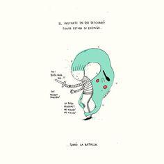 Vero Gatti - Ilustradora