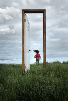 the kid | Flickr - Photo Sharing! Landscape Art, Landscape Architecture, Landscape Design, Outdoor Sculpture, Outdoor Art, Farm Projects, Farm Stay, Foto Pose, Public Art