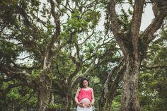 #peppermintstudio #fotografia #foto #picture #photo #ensaio #photoshoot #casal #couple #ensaiocasal #love #amor #ensaiogestante #riodejaneiro #rio #pregnancy #gestante #gravida #jardimbotanico