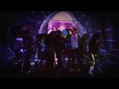 Dam-Funk - Mirrors - YouTube