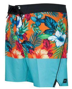 3cf103265b161 208 melhores imagens de Bermudas Masculina   Bermuda Shorts, Mens ...