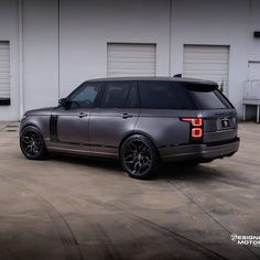 Range Rovers, Range Rover Evoque, Range Rover Sport, Range Rover Black, Range Rover Supercharged, Land Rover Discovery, Mustang Cars, Expensive Cars, Nice Cars