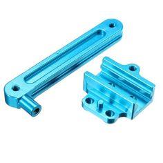 Feiyue FY-01/FY-02/FY-03 Upgrade Steering Parts RC Car Spare Parts