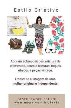 Moda Instagram, Blazer With Jeans, Emmanuelle Alt, One Bag, What To Make, College Fashion, Personal Stylist, Fashion Outfits, Fashion Tips