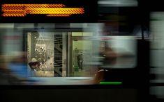 Tram_2#diagonale2019 Art, Art Background, Kunst, Performing Arts, Art Education Resources, Artworks