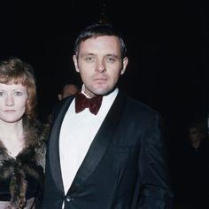 Bevor Anthony Hopkins mit 54 Jahren in Das Schweigen der Lämmer zum veritablen Hollywoodstar wurde, hatte der Waliser schon eine erfolgreiche Bühnenkarriere und über zwei Dutzend Filme im...