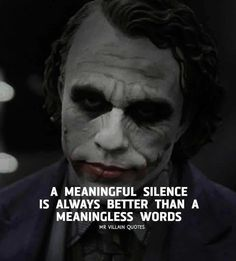 👊😏 My Life Quotes, Truth Quotes, Sad Quotes, Best Quotes, Motivational Quotes, Love Quotes, Dead Inside Quotes, Joker Qoutes, Hollywood Quotes