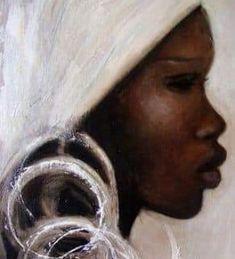 #artists #artistic #artisticvibes #artschool #artstudio #artclub #artclass #artcommunity #artcommission #africanart #africanvibes #painter #painting #paint #paintingclass #artcurator #artlover