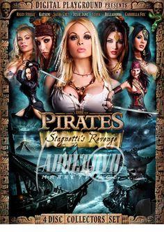 Film xxx pirates Pirates (2005)