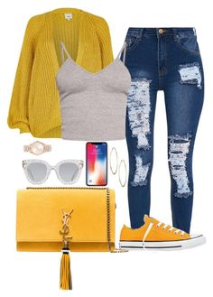 5ea750ec317 Im backkk!!! by diaryofmonni on Polyvore featuring polyvore