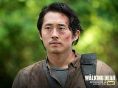 'The Walking Dead' Season 6 Spoilers: Steven Yeun...: 'The Walking… #WalkingDead #WalkingDeadseason6 #JeffreyDeanMorgan #TheWalkingDead