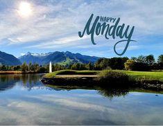 "ℂ𝕙𝕒𝕣𝕝𝕪 𝔹𝕒𝕦𝕖𝕣✨𝔾𝕠𝕝𝕗&ℍ𝕠𝕥𝕖𝕝 𝕚𝕟 🇦🇹 on Instagram: ""𝘔𝘰𝘯𝘥𝘢𝘺 𝘪𝘮𝘱𝘳𝘦𝘴𝘴𝘪𝘰𝘯 𝘧𝘳𝘰𝘮 𝘰𝘶𝘳 𝘨𝘰𝘭𝘧 𝘤𝘰𝘶𝘳𝘴𝘦 . . . . . . #golfclub #golfsport #happymonday #hellomonday #hallomontag #golfplatz #glacier…"" Golf Hotel, Happy Monday, Golf Clubs, Austria, Golf Courses, Nature, House, Travel, Instagram"