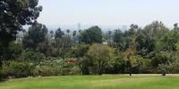 WATTLES MANSION AND GARDENS | City of Los Angeles Department of Recreation and Parks