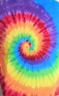 Tye Dye Wallpaper, Die Wallpaper, Hippie Wallpaper, Rainbow Wallpaper, Wallpaper Iphone Cute, Wallpaper Backgrounds, Colorful Backgrounds, Fundo Tie Dye, Tie Dye Background