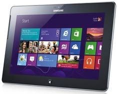 Din cauza vanzarilor scazute, Samsung retrage tabletele Windows RT de pe piata din Europa
