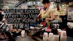must eat foods seoul koreahttp://sethlui.com/must-eat-food-seoul-korea/