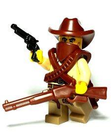 Nerf Accessories, Lego Soldiers, Lego Guns, Wrangler Shirts, Lego Stuff, Custom Lego, Lego Technic, Airsoft Guns, Bath Products