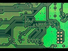 Let's Try PCB Etching With These Awesome Video Tutorials!