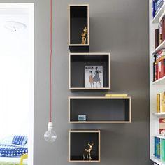 Boxen + Style = Design