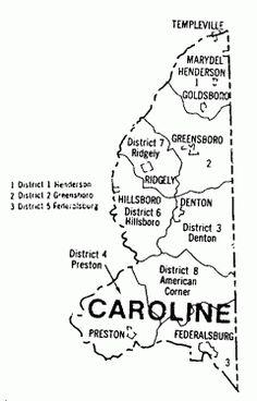 11 Best Denton, Maryland in Caroline County images