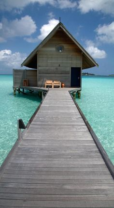 Visit And Best Time To Travel Maldives #maldives #travel Maldives, or as it is…