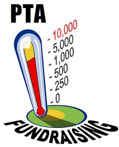 How PTA Fundraising Helps the Community