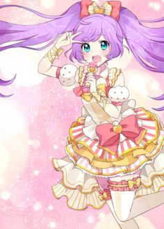 Laala Detective Conan Wallpapers, Demon King, Anime Music, Anime Characters, Fictional Characters, Pretty Cure, Manga Illustration, Anime Outfits, Hatsune Miku
