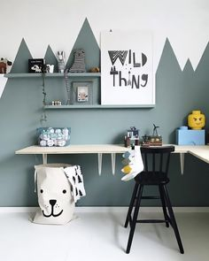 Baby Is Cold Outside Nursery Print Mama Bear Mommy And Me Winter Nursery Decor Snow Wall Art Polar Bears Kids Room Print Nursery Art
