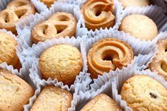 My Favorite Food, Favorite Recipes, Mexican Dessert Recipes, Cheesecake Cake, Pan Dulce, Easy Snacks, Cupcake Cookies, Sin Gluten, Sweet Recipes