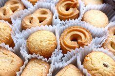 My Favorite Food, Favorite Recipes, Cheesecake Cake, Pan Dulce, Easy Snacks, Sin Gluten, Cupcake Cookies, Sweet Recipes, Bakery