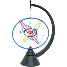 1000 Images About Perpetual Motion Toys On Pinterest