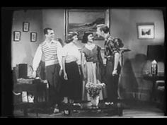 585 Best vintage TV commercials images in 2017 | TV Ads, Tv