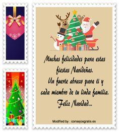 descargar textos para enviar en navidad por de texto para enviar en navidad