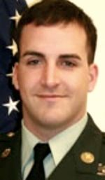 Army SSG David P. Senft, 27, of Grass Valley, California. Died November 15, 2010, serving during Operation Enduring Freedom. Assigned to 5th Battalion, 101st Aviation Regiment, 101st Combat Aviation Brigade, 101st Airborne Division (Air Assault), Fort Campbell, Kentucky. Died of injuries sustained in a non-combat related incident at Kandahar Airfield, Kandahar Province, Afghanistan.