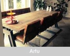 4x Favoriete Eetkamertafel : Pinterest 23 nieuwe huis images euro house and house design and