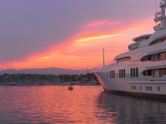 The Best Superyacht Exterior Designers Of Luxury Yacht   http://www.thebingbing.com/luxury/4272856