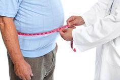 Obesity and central obesity are conditions where a person has accumulated a larg… – fettleibigkeit Losing Weight Tips, Weight Loss Tips, Lose Weight, Diabetes, Bmi, High Cholesterol, Weight Loss Program, Weight Loss Transformation, Weight Gain