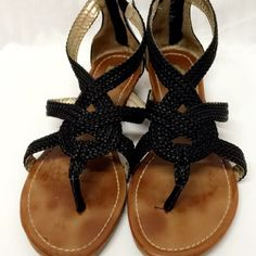 R2 sandals Great condition R2 Shoes Sandals