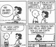 Snoopy Comics, Peanuts Comics, Lucy Van Pelt, Charlie Brown And Snoopy, Peanuts Snoopy, Calvin And Hobbes, Life Is Like, Cartoon, Learning